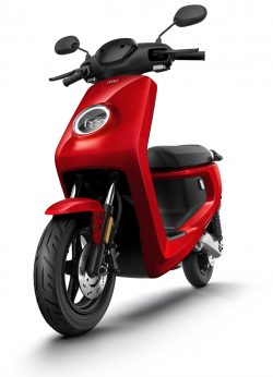 rsz_red_front_30